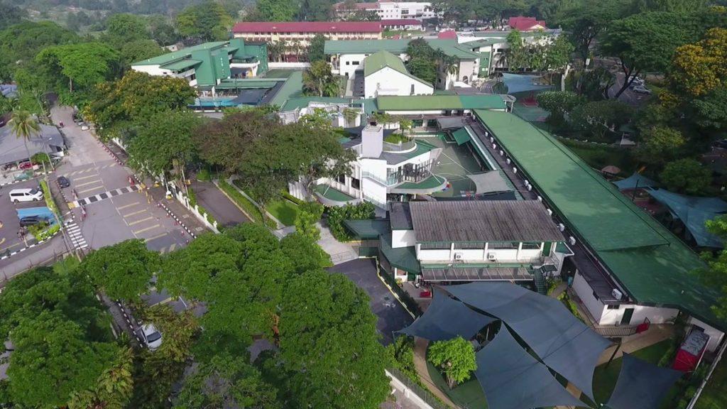 alice smith kl malaysia international school