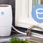e spring amway water filter