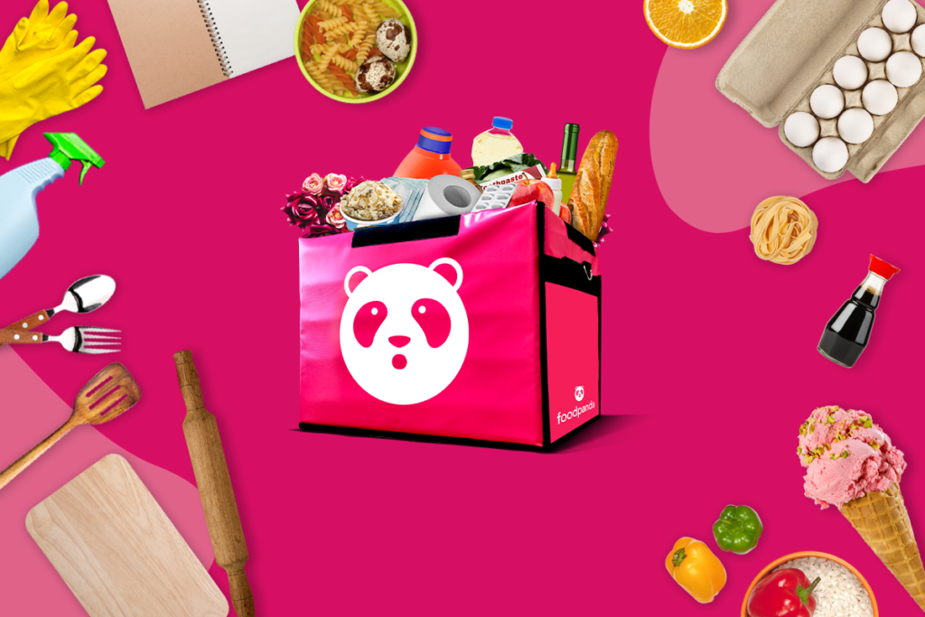 foodpanda-groceries